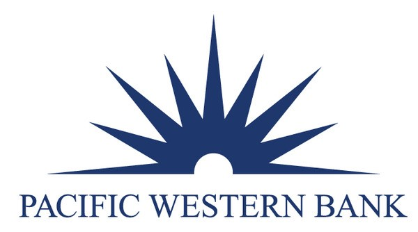 Congratulations to Pacific Western Bank, America's Best Bank!