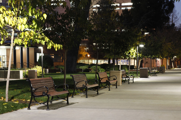 San Jose State Construction Projects 2